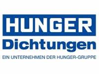 Hunger DFE