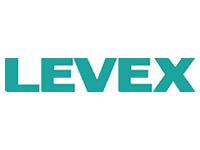 LEVEX