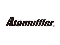 Atomuffler